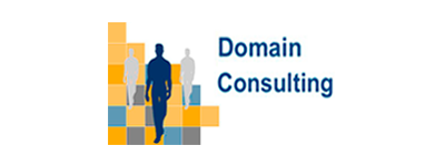 Domain Consulting
