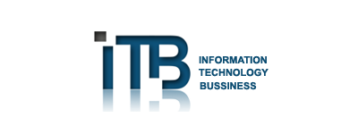 ITB Business