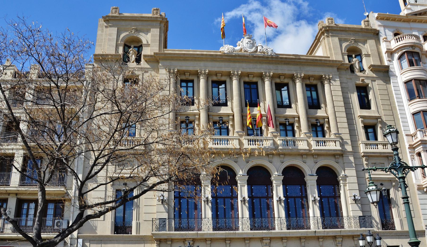 El Ayuntamiento de Lleida gestiona las acciones formativas de sus empleados de forma electrónica
